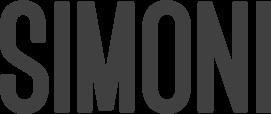Simoni